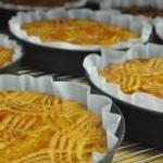 Biscuiteries, gastronomie autour de la Villa St Cado